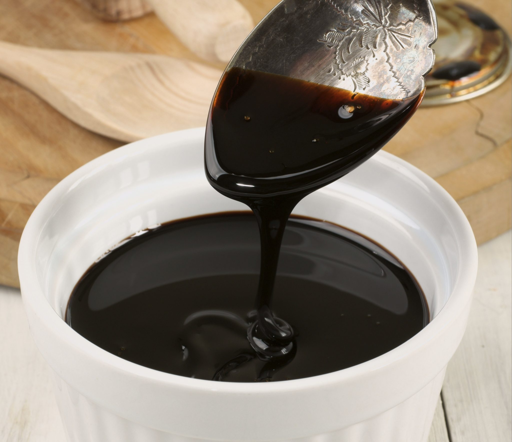 شیره عسل درجه 1