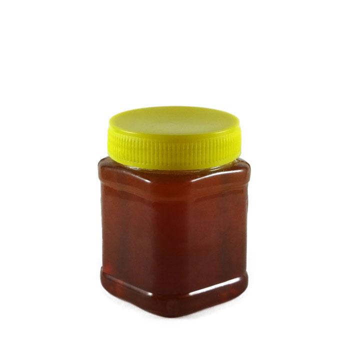 عسل کنار درجه1