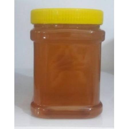 عسل بهاره با بهترین کیفیت